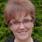 Sabine Stanley