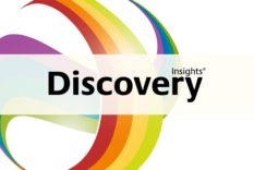 Insights Discovery®