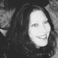 Sue MacPherson